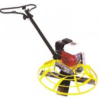 Buy cheap Hmr900 Power Trowel from wholesalers