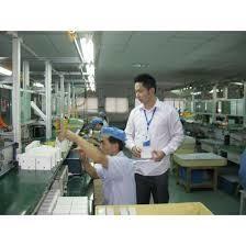 Best Storage Factory Evaluation Initial Production wholesale