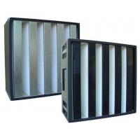 Best V bank air filter wholesale