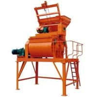 Buy cheap Concrete mixer(Js750) from wholesalers