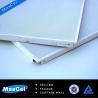 Buy cheap Aluminum Ceiling Tiles and Aluminium Ceiling for Cheap Ceiling Tiles from wholesalers
