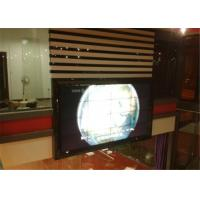 Cheap Hd - SDI Indoor Advertising Led Display , 46 Inch Lcd Advertising Display for sale