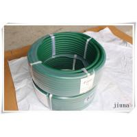 Buy cheap Industrial Transmission Polyurethane Round Belt Conveyor 200m / roll from wholesalers