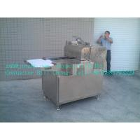 Best CE automatic high speed digital control lemon section cutting machine wholesale
