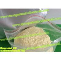 turinabol for sale in usa