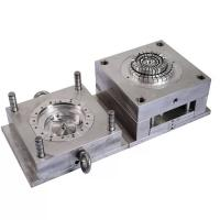 Best Designing Service Provided High Precision Plastic Injection Molding Service wholesale