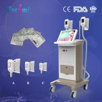 Best Professional hot sale cryo fat freezing slimming machine wholesale