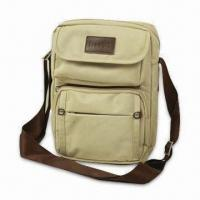 Best Nylon Bag, Suitable for 15-inch Laptop, Various Colors are Available wholesale