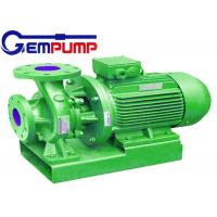 Best Stainless steel Self Priming Centrifugal Pump ZWL Straight association-like non-clog wholesale