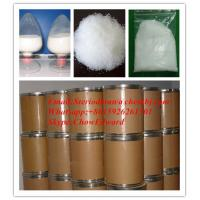 Best Steriod Solvent Pharmaceutical Intermediates Bb Benzyl Benzoate Safe 100% Pass Customs wholesale
