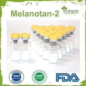 China Melanotan-2 on sale