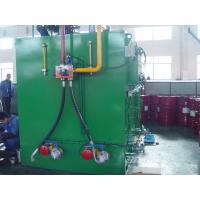 Details of manifold or valve combination independent for Hydraulic pump motor combination