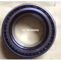 Best 05062/05185 TIMKEN bearing 05062-05185 wholesale