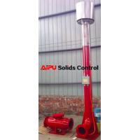 Cheap High quality oilfield flare ignition device for sale at Aipu solids control for sale