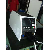 Best Digital Control Induction Forging Equipment  wholesale