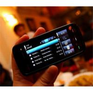 Best NOKIA 5800XM mobile phone wholesale