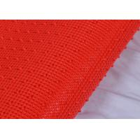 Best Colorful car mat roll useful mat roll waterproof 1.2m*9m*5~8mm 12colors to choose wholesale