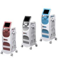 Best Salon Laser Hair Removal Machine Diode Laser Technology Hair Removal wholesale