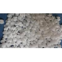 Buy cheap Silicone flame retardant synergist from wholesalers