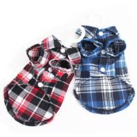Best Pets clothes wholesale
