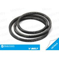 Best 15350 Engine V Belt  , 1990 - 01 Now Kia PRIDE (DA) OEM car fan belt  / Cogged Belt wholesale