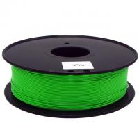 Buy cheap multipurpose 1.75 mM PLA Filament For 3D Printing from wholesalers