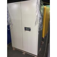 Best Industrial Safety Storage Cabinets With Ventilation Hole For Combustible Drums wholesale