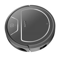 Best Household Robotic Wet Dry Vacuum Cleaner With WiFi APP Remote Control wholesale