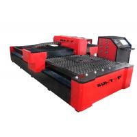 China Yag Sheet Metal Laser Cutter , Cutting Silver / Gold for Instruments , Aerospace on sale
