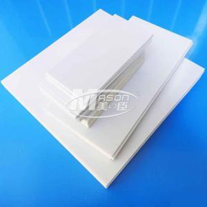 Best Transparent Hard ABS Plastic Sheet 4x8 Ft 1mm 2mm 3mm 4mm wholesale