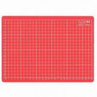 Best Eco-friendly Cutting Mat with Accurate Printed Scale wholesale