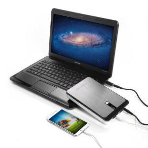 Buy cheap Poweradd Pilot Pro 32000mAh Power Bank External Battery Pack For Laptop from wholesalers