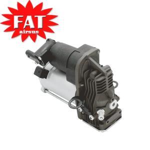 Best AMK Air Suspension Compressor Pump A1643201204 A1643201004 For AMG Mercedes ML / GL Class wholesale