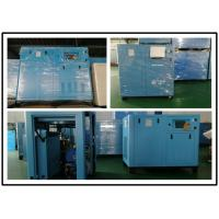 Best Integrated Structure Screw Type Air Compressor Fixed Speed 22kw 30hp Air Cooling wholesale