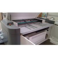 Best 405 nm Channels Laser Diode Prepress Printing Equipment Screen CTP Machine wholesale