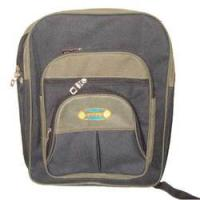 Best long shoulder kid's school bags with low price wholesale