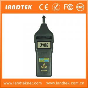Best Photo/Contact Tachometer DT-2856 wholesale