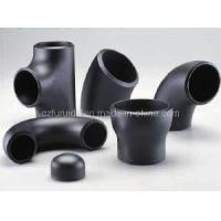 Best Carbon Steel Pipe Fittings (CS-FITTINGS000) wholesale