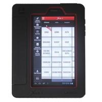 Best Launch X431 Scanner V X431 Pro Wifi / Bluetooth Tablet Full System Diagnostic Tool wholesale