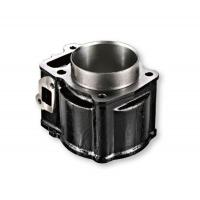 Best Water Cooled Atv Cylinder Block Four Stroke For Chunfeng250 , Atv Engine Parts wholesale