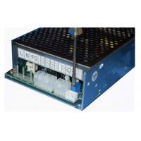 Best High Precision Multi Voltage Dc Power Supply For CPU / Display / Micro Printer wholesale