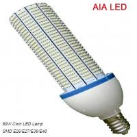 Best Inside E39 E40 100W LED corn lamp replace HPS lamp for factory wholesale