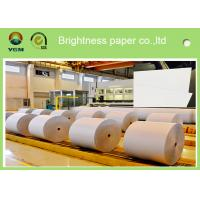 Best White Clay Coated Art Cardboard Sheets For Gift Box Full Gsm From wholesale