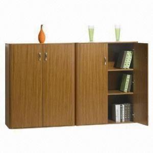 Best Floor standing bathroom mirror cabinet with light 822B wholesale