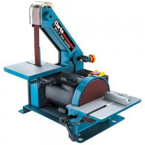 Best Wide Belt Sanding Machine wholesale