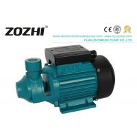 Best Asynchronous Motor Single Phase Peripheral Pump 0.37-0.75KW PM-45 PM-50 PM-60 wholesale