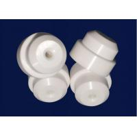 China Wear and Corrosion Resistant Machining Ceramic Parts for Laser Welding Equipment on sale