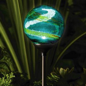 Cheap Solar System for Garden Lighting for sale