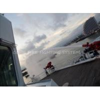 Best Marine Fire Fighting System wholesale