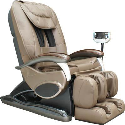 Cheap 120w Relax Vending Recliner Massage Chair Health